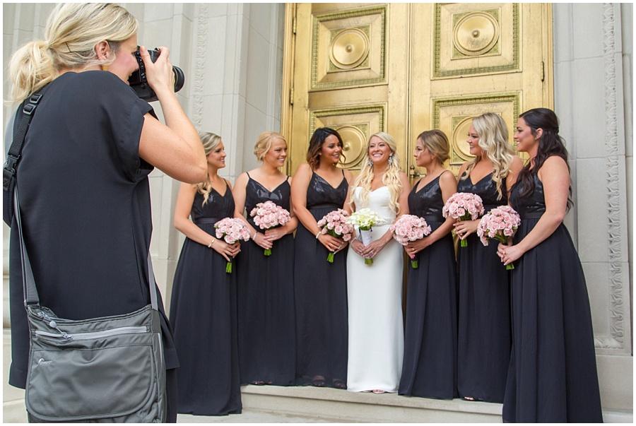 italy-american-english-destination-wedding-photographers_2822.jpg