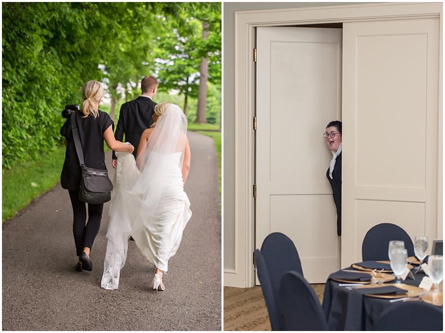 italy-american-english-destination-wedding-photographers_2824.jpg