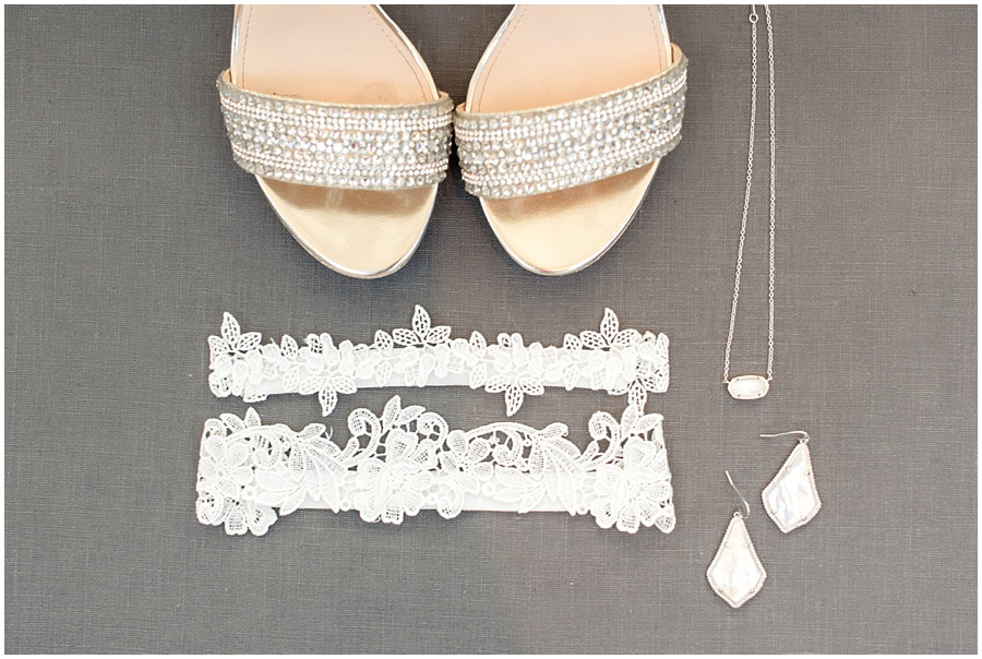 indiana-state-house-wedding_2847.jpg