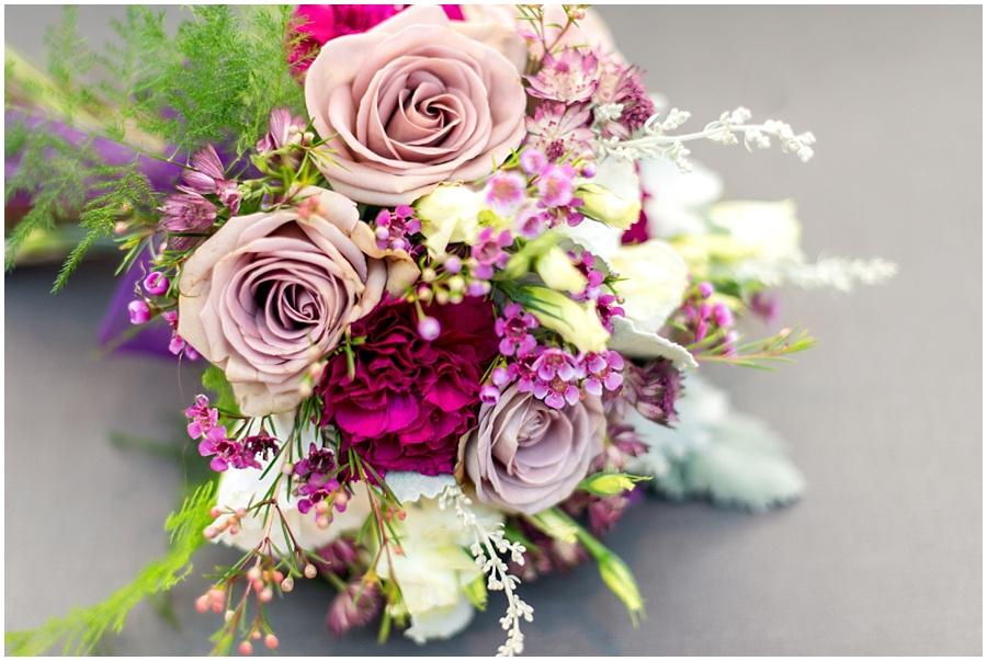 indiana-state-house-wedding_2850.jpg