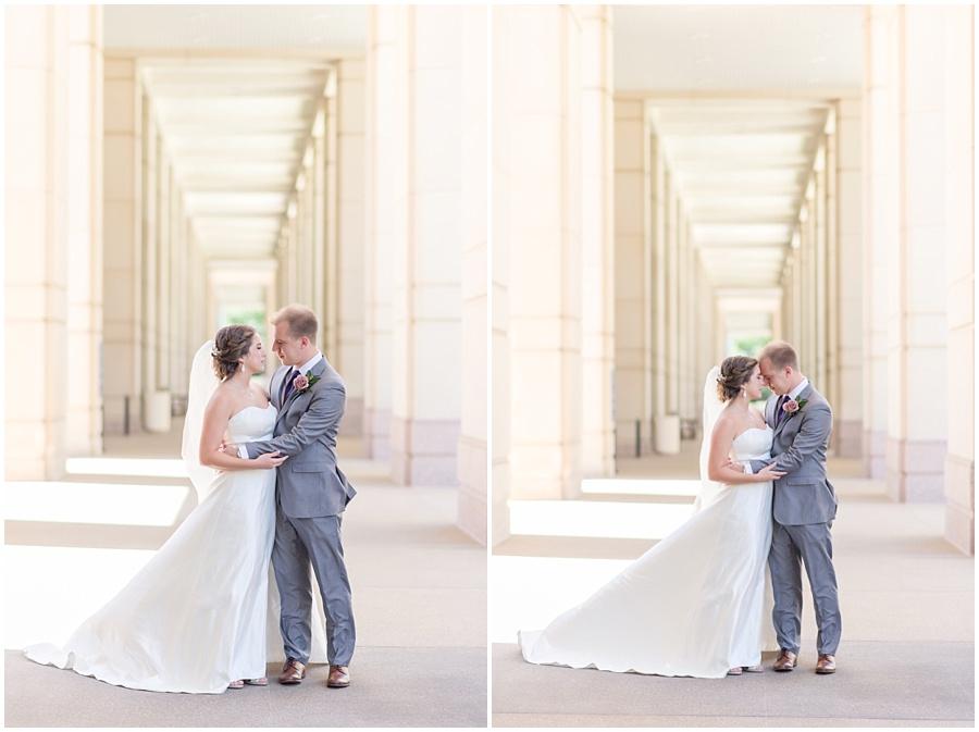 indiana-state-house-wedding_2902.jpg