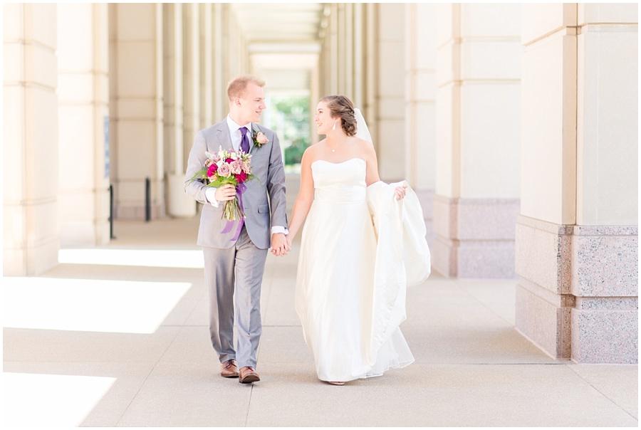 indiana-state-house-wedding_2922.jpg