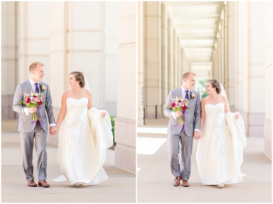 indiana-state-house-wedding_2923.jpg