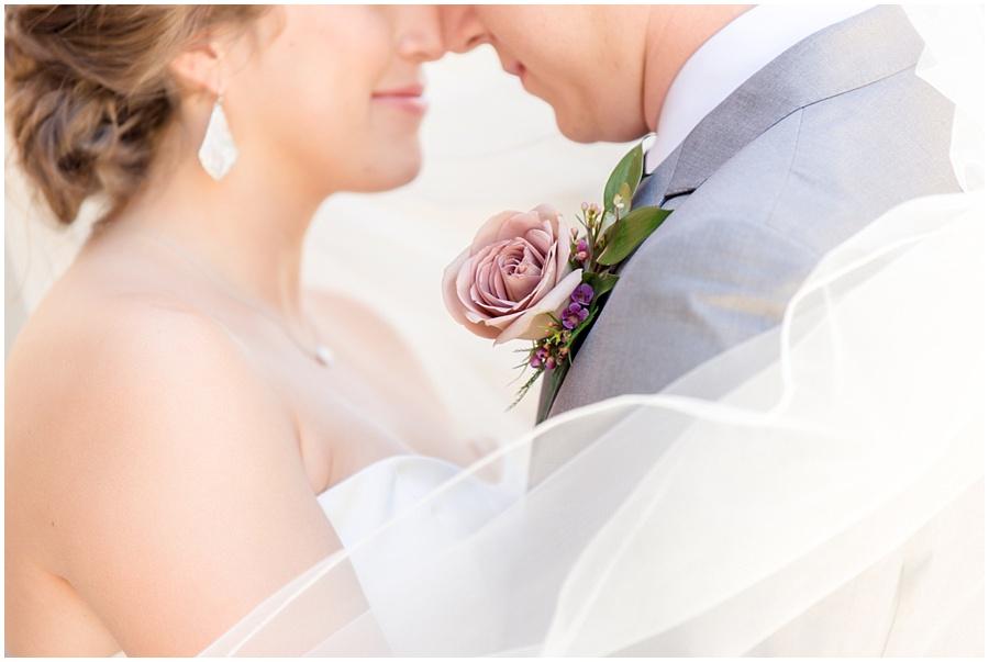 indiana-state-house-wedding_2937.jpg