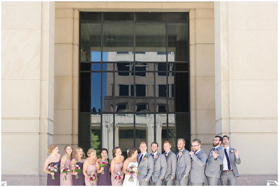 indiana-state-house-wedding_2988.jpg