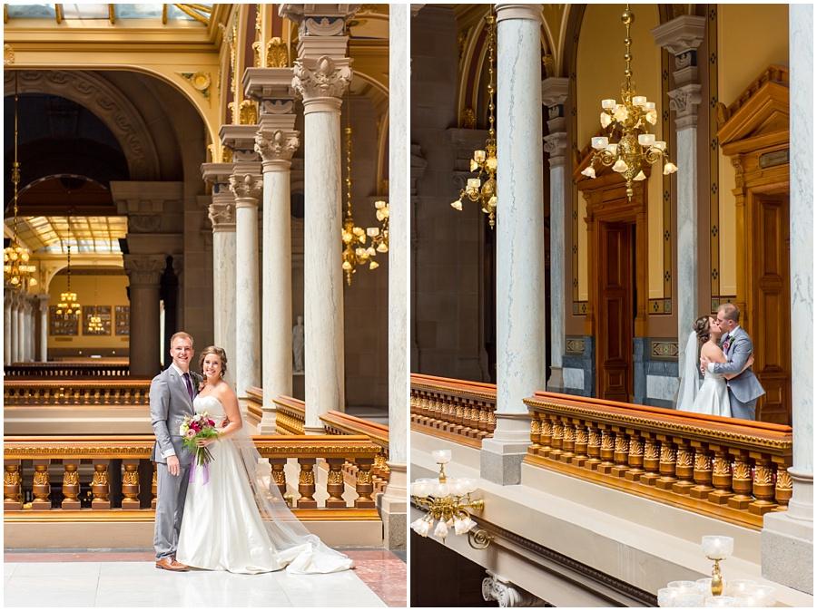indiana-state-house-wedding_3000.jpg