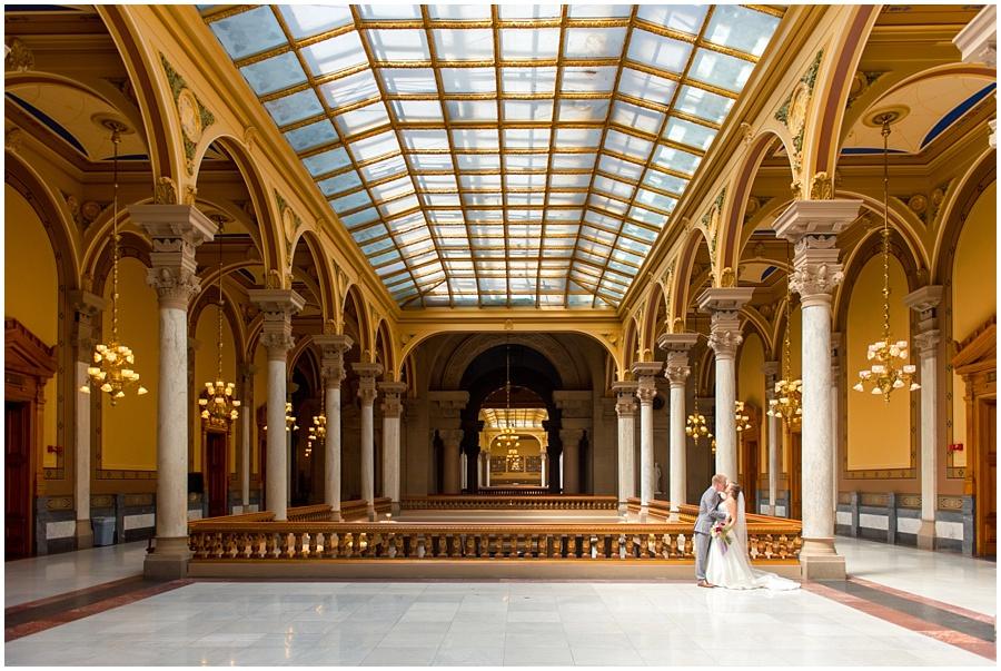 indiana-state-house-wedding_3001.jpg