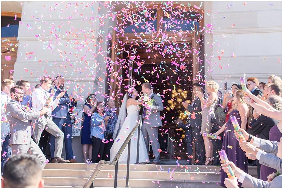 indiana-state-house-wedding_3022.jpg
