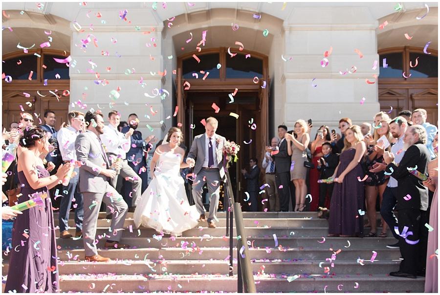 indiana-state-house-wedding_3025.jpg