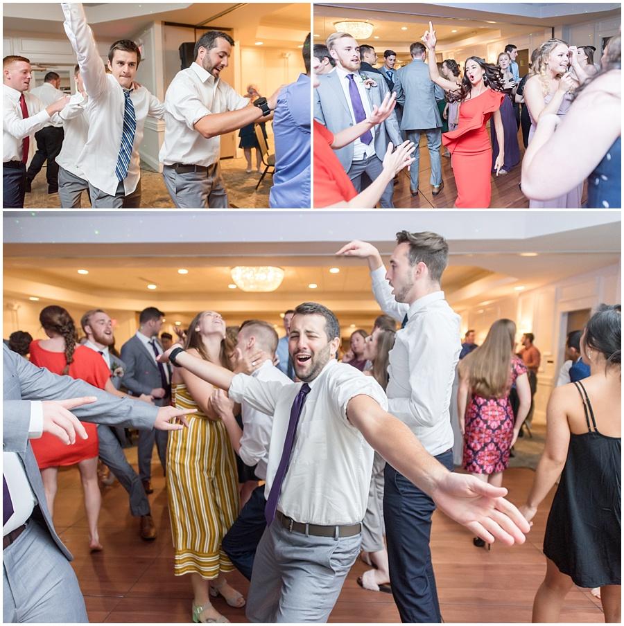 indiana-state-house-wedding_3060.jpg
