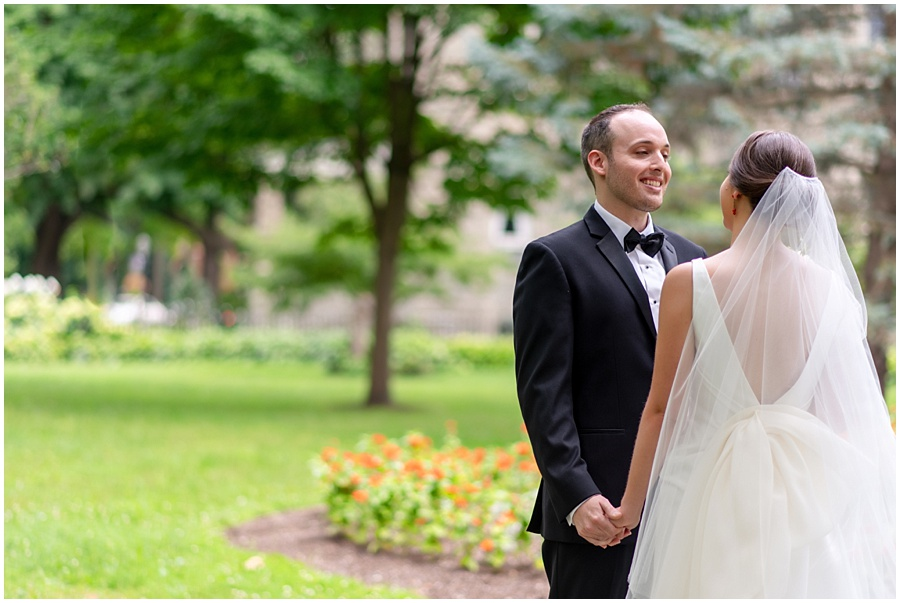 central-pennsylvania-williamsport-destination-wedding-photographers_3197.jpg