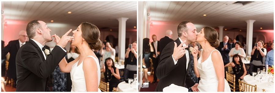 central-pennsylvania-williamsport-destination-wedding-photographers_3313.jpg