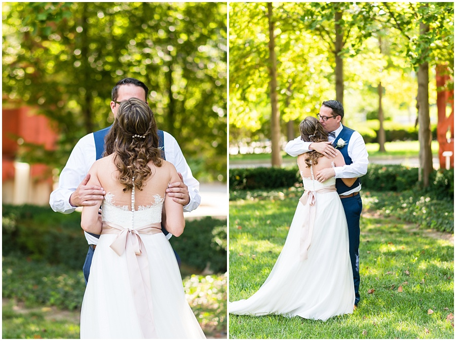 the-willows-broad-ripple-weddings-photographers-indianapolis_3356.jpg