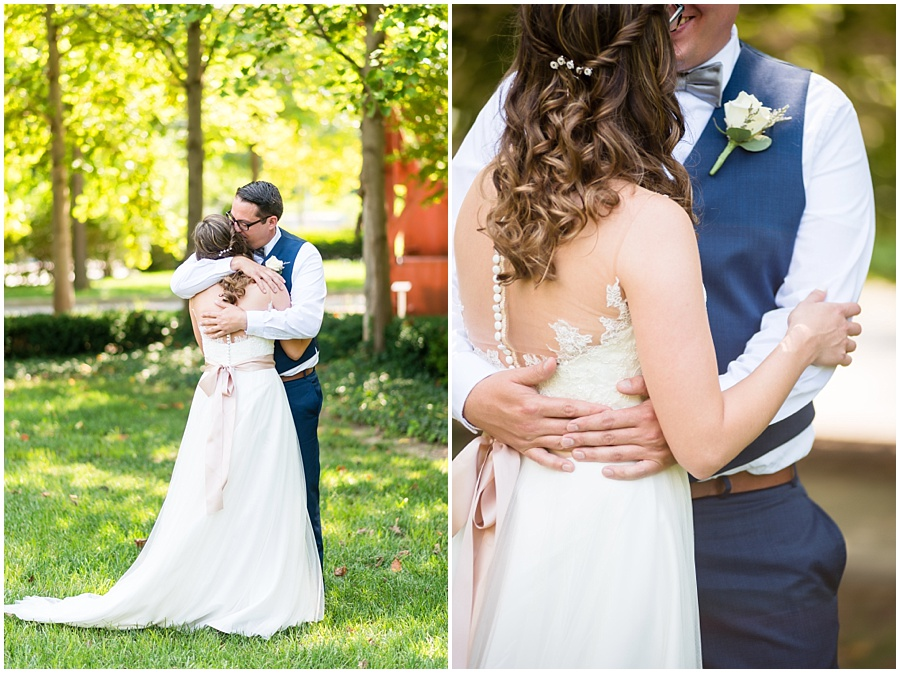 the-willows-broad-ripple-weddings-photographers-indianapolis_3360.jpg