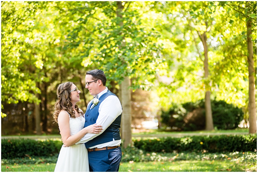 the-willows-broad-ripple-weddings-photographers-indianapolis_3364.jpg