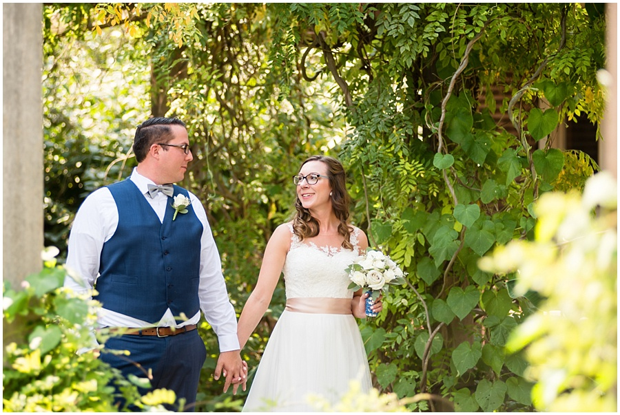 the-willows-broad-ripple-weddings-photographers-indianapolis_3367.jpg