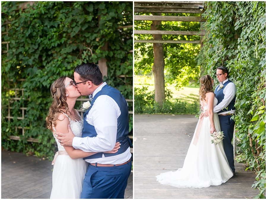 the-willows-broad-ripple-weddings-photographers-indianapolis_3376.jpg
