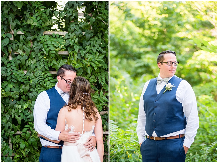 the-willows-broad-ripple-weddings-photographers-indianapolis_3377.jpg