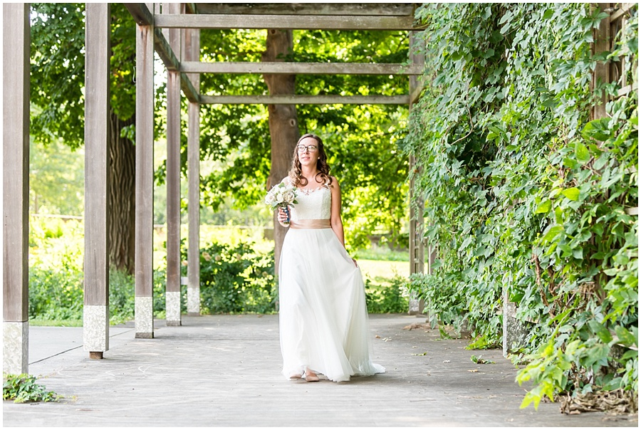 the-willows-broad-ripple-weddings-photographers-indianapolis_3380.jpg