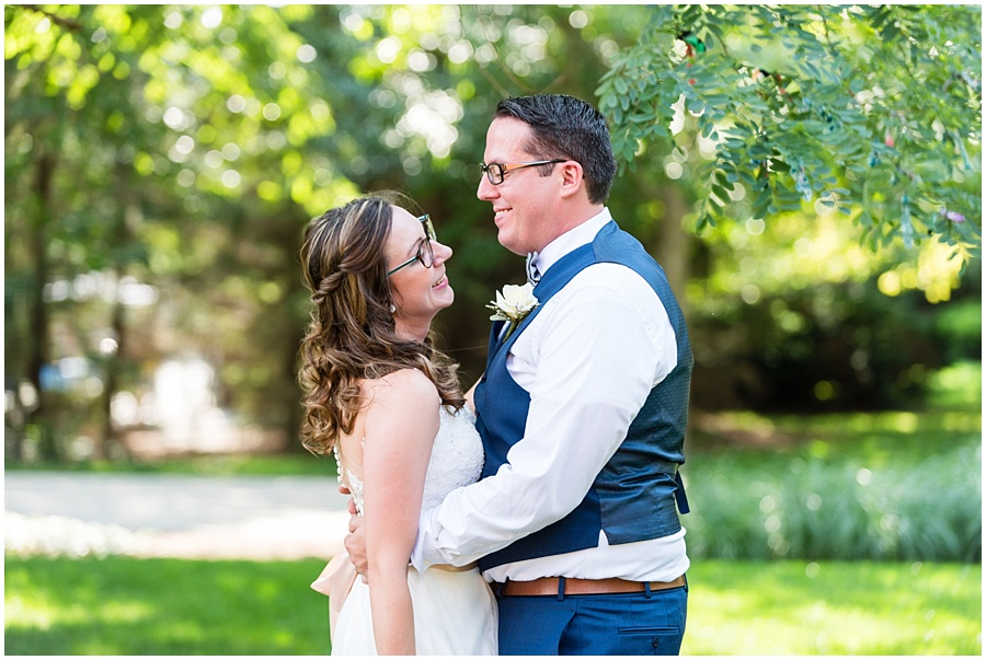 the-willows-broad-ripple-weddings-photographers-indianapolis_3389.jpg