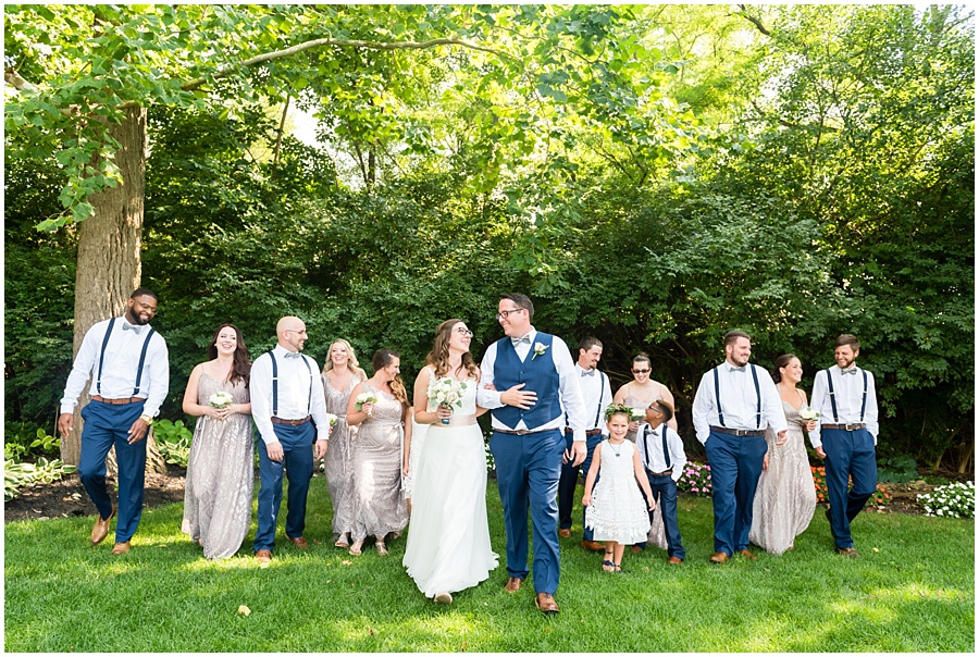 the-willows-broad-ripple-weddings-photographers-indianapolis_3393.jpg