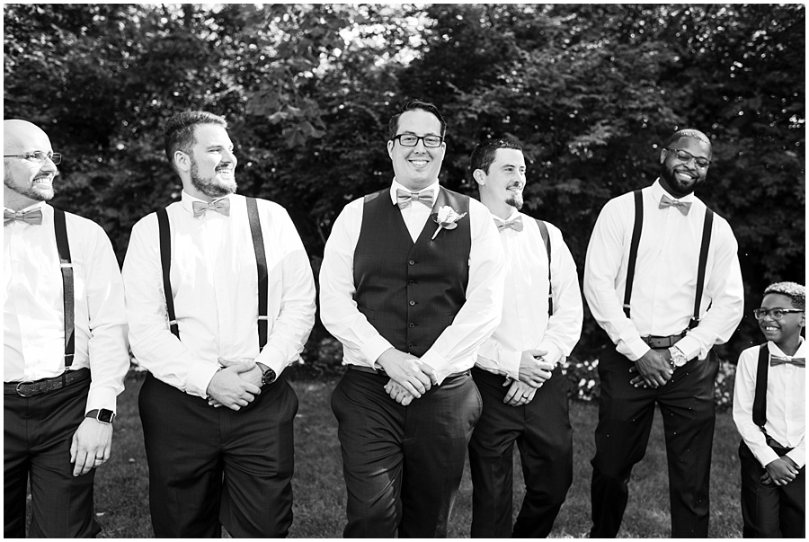 the-willows-broad-ripple-weddings-photographers-indianapolis_3397.jpg