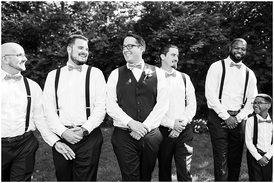 the-willows-broad-ripple-weddings-photographers-indianapolis_3398.jpg