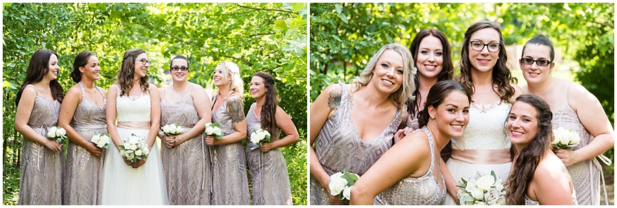 the-willows-broad-ripple-weddings-photographers-indianapolis_3407.jpg