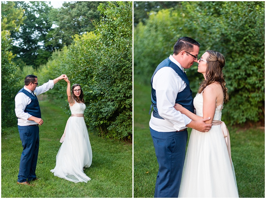 the-willows-broad-ripple-weddings-photographers-indianapolis_3433.jpg