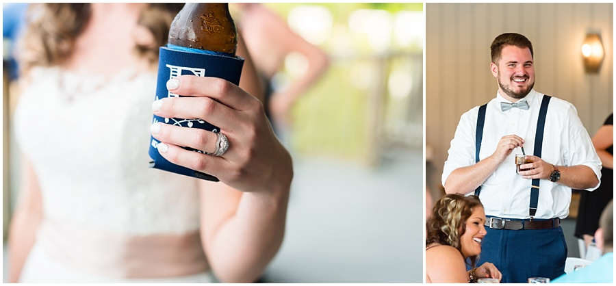 the-willows-broad-ripple-weddings-photographers-indianapolis_3428.jpg
