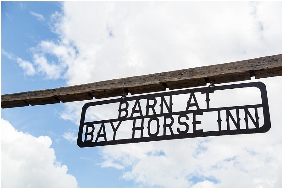 barn-at-bay-horse-wedding-indianapolis-photographers_3520.jpg