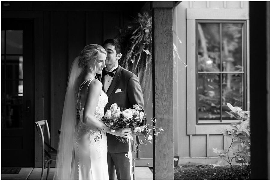 barn-at-bay-horse-wedding-indianapolis-photographers_3538.jpg