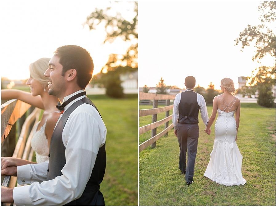 barn-at-bay-horse-wedding-indianapolis-photographers_3619.jpg