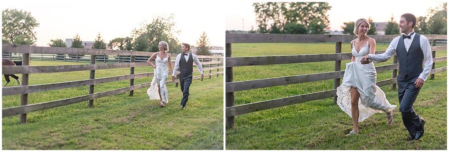 barn-at-bay-horse-wedding-indianapolis-photographers_3629.jpg
