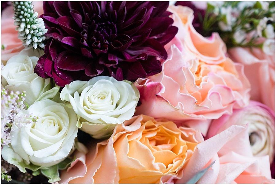omni-indianapolis-st-john-wedding-photographers-indiana_3663.jpg