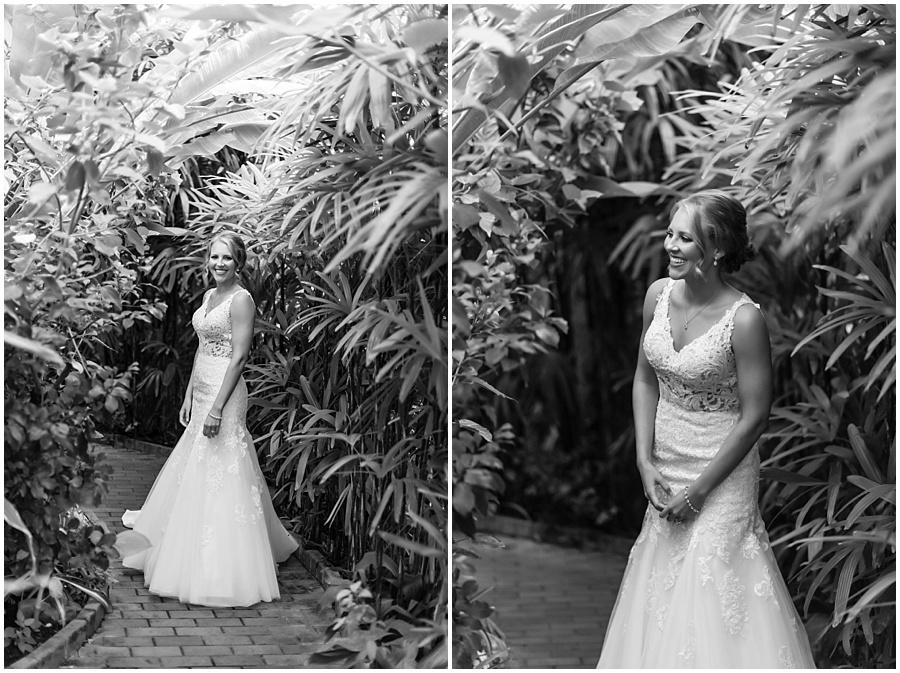 omni-indianapolis-st-john-wedding-photographers-indiana_3705.jpg