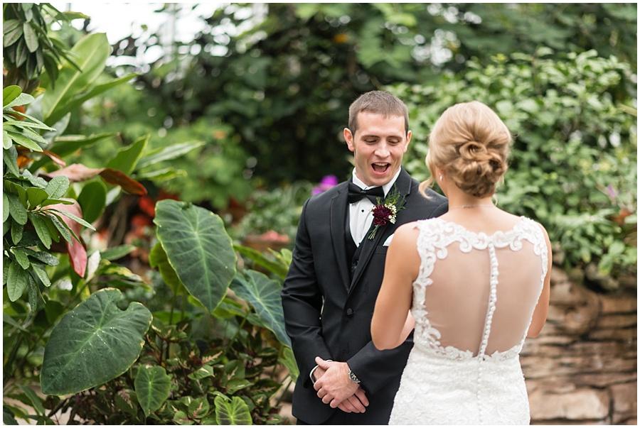 omni-indianapolis-st-john-wedding-photographers-indiana_3710.jpg