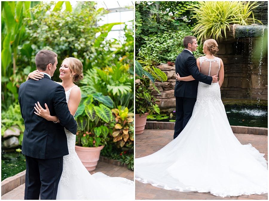omni-indianapolis-st-john-wedding-photographers-indiana_3728.jpg