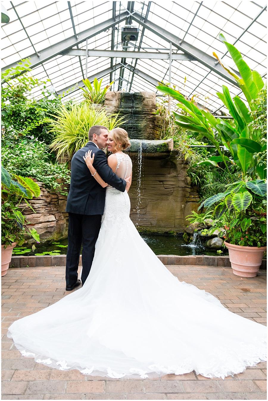 omni-indianapolis-st-john-wedding-photographers-indiana_3732.jpg