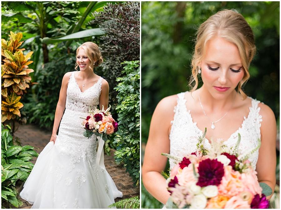 omni-indianapolis-st-john-wedding-photographers-indiana_3758.jpg