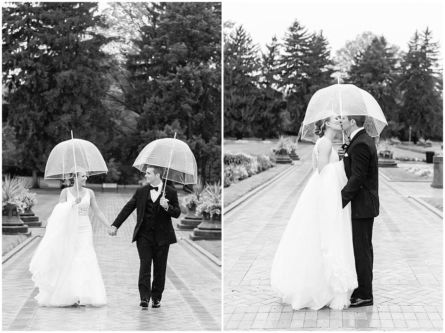 omni-indianapolis-st-john-wedding-photographers-indiana_3781.jpg
