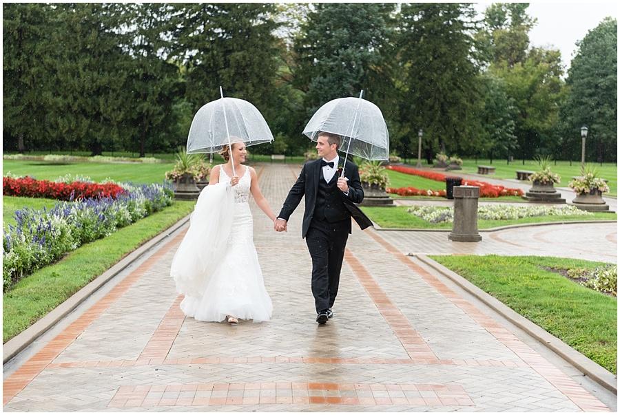 omni-indianapolis-st-john-wedding-photographers-indiana_3782.jpg