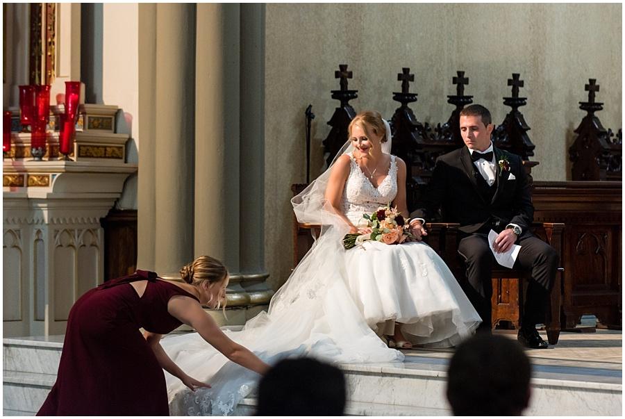 omni-indianapolis-st-john-wedding-photographers-indiana_3795.jpg