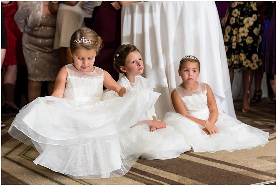 omni-indianapolis-st-john-wedding-photographers-indiana_3863.jpg
