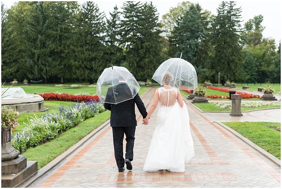 omni-indianapolis-st-john-wedding-photographers-indiana_3779.jpg