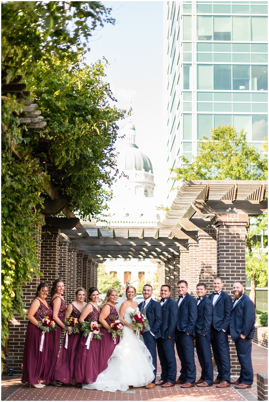 indianapolis-broad-ripple-the-willows-wedding-photographers_3954.jpg