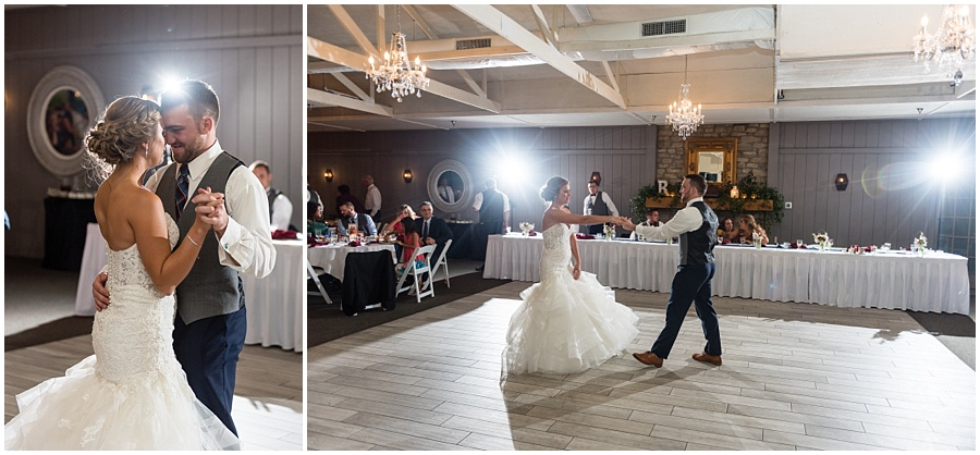 indianapolis-broad-ripple-the-willows-wedding-photographers_4020.jpg