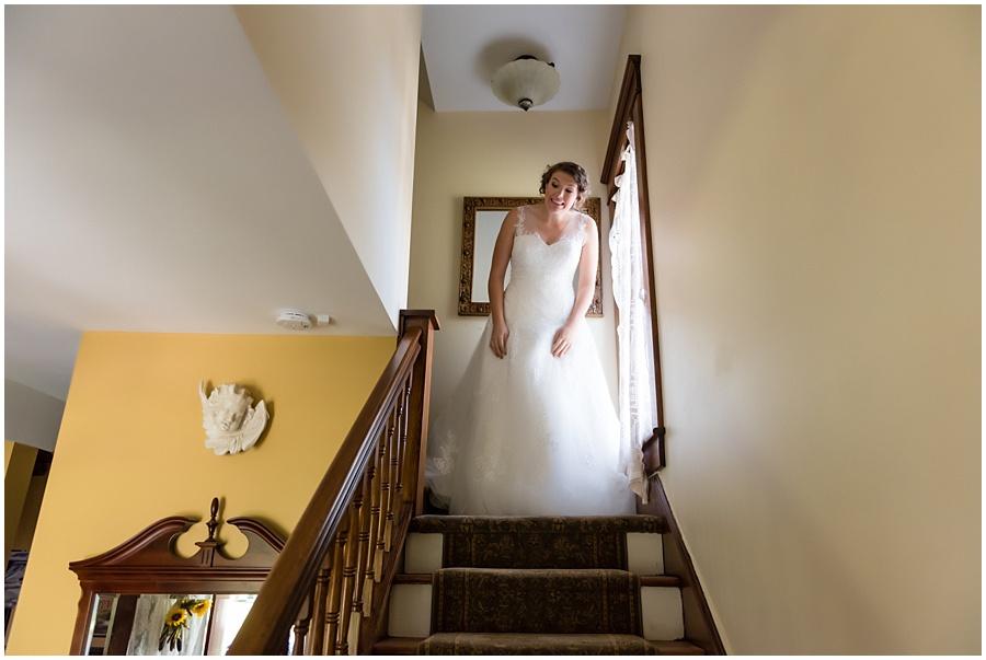 TINKER-HOUSE-INDIANAPOLIS-PHOTOGRAPHERS-WEDDINGS_4218.jpg