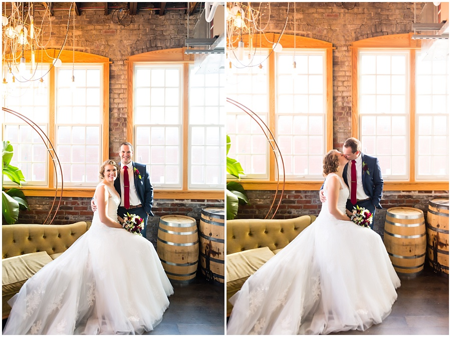 TINKER-HOUSE-INDIANAPOLIS-PHOTOGRAPHERS-WEDDINGS_4270.jpg