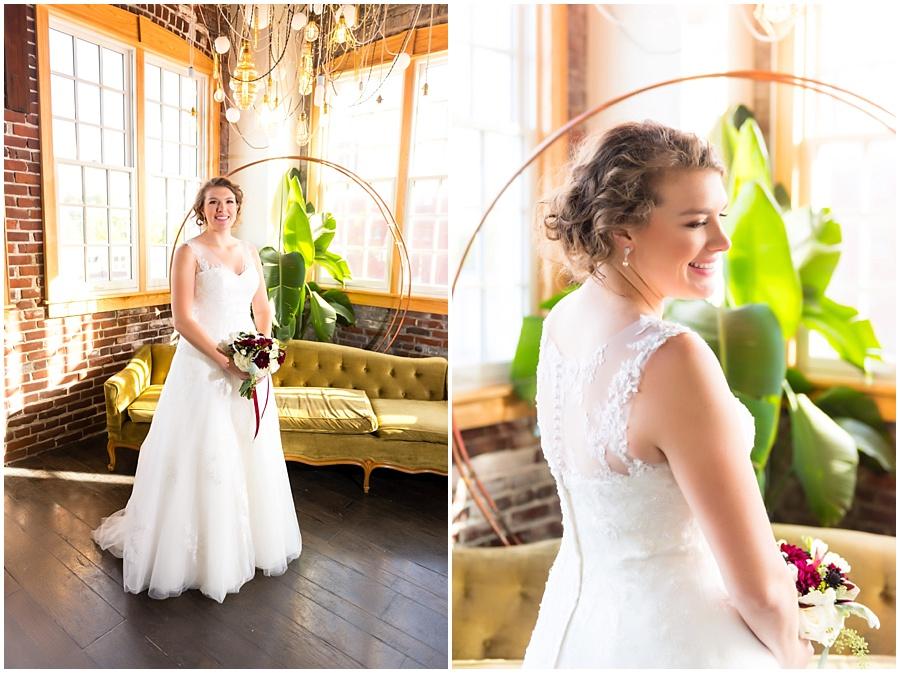 TINKER-HOUSE-INDIANAPOLIS-PHOTOGRAPHERS-WEDDINGS_4273.jpg